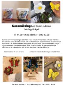 keramikdag sv skolan.compressed